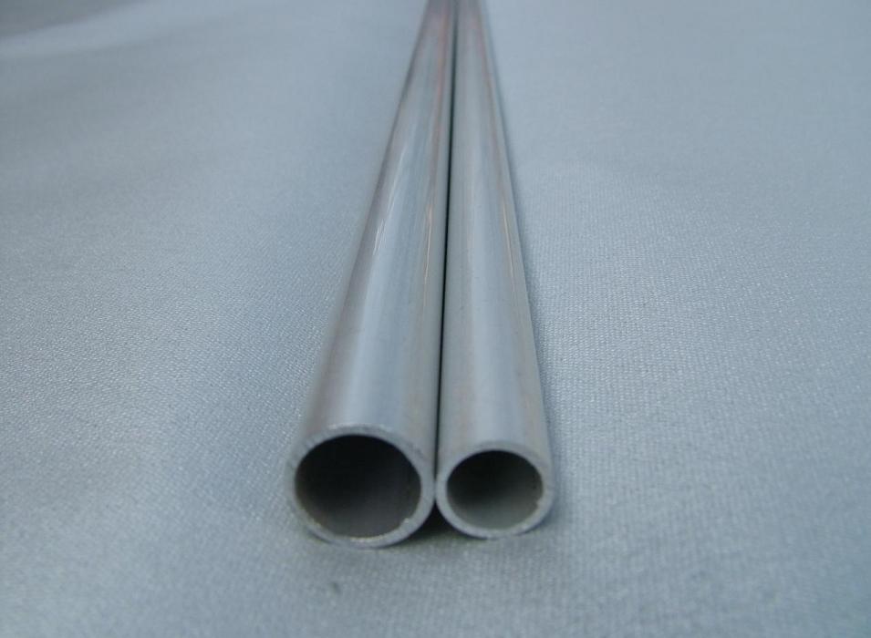 Curtain Rods 1 X Pair Bradcot Awnings