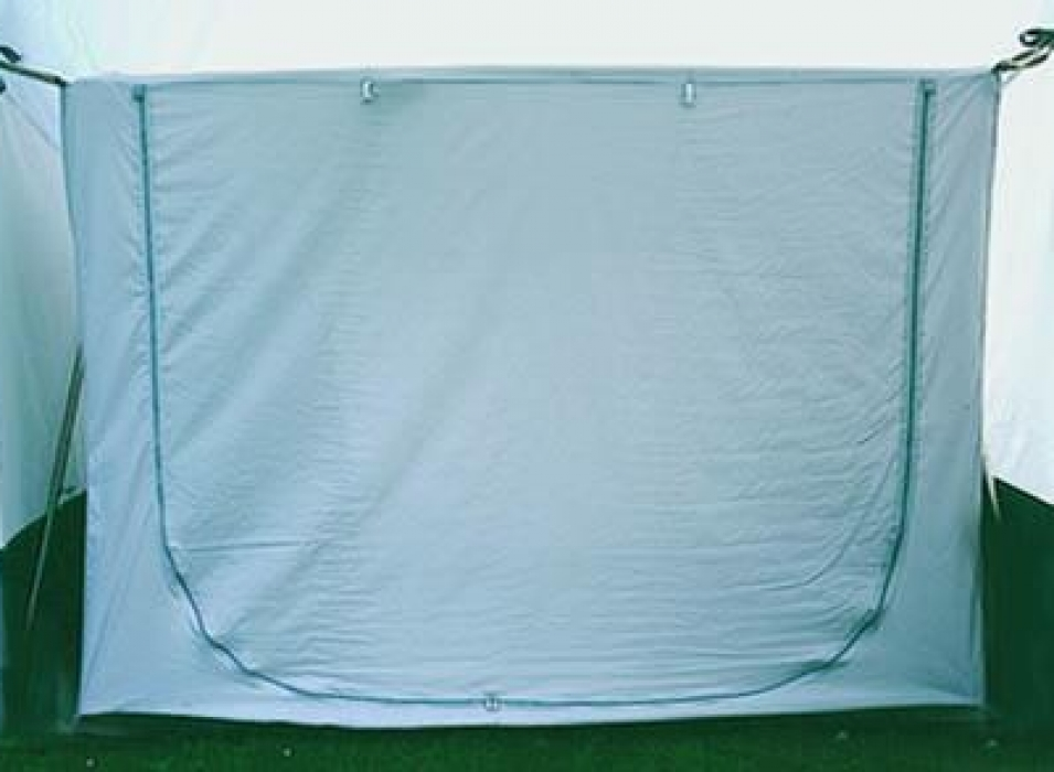 Image of sleeping inner tent available from Bradcot Awnings Shop.